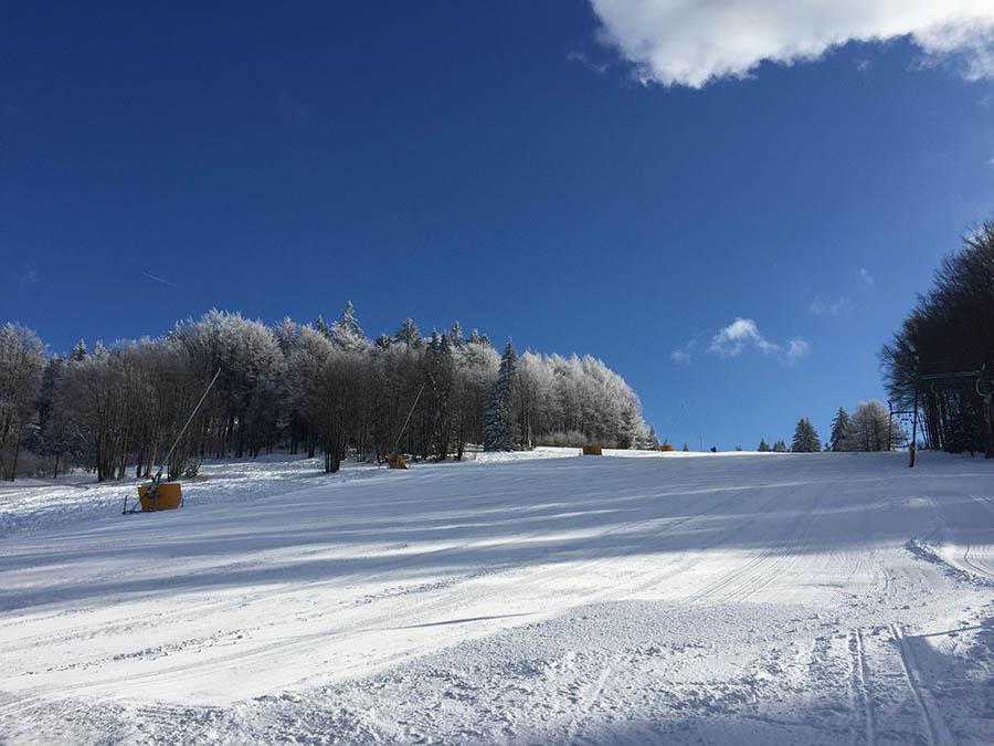 Beispiel ski 4