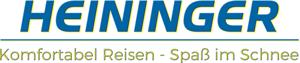 Versuch-Logo-mit-Schriftart-Handel-300