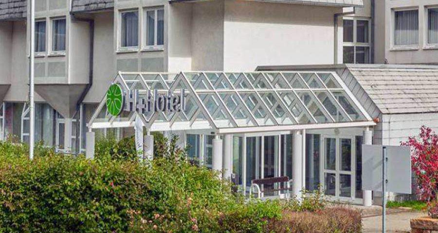 öffnungszeiten Hit Wiesbaden